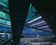 مصاحبه اختصاصی دیزاین بوم با زاها حدید  #مساحت #زاها_حدید #بیوگرافی #معمار #معماران #معماران_معروف #مهندسی_معماری #هنر_معماری #masahat #Zaha_Hadid #Biography #Architect #Architects #Famous_architects #Architectural_Engineering #Architecture_Art