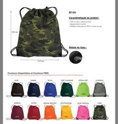 Nylons, Marine Royale, Shopping, Style, Hunter Green, Carnations, Fabric, Bag, Swag