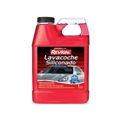 Drink Bottles, Soap, Cleaning, Drinks, Auto Detailing, Drinking, Beverages, Drink, Home Cleaning