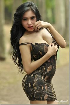 pamela safitri at DuckDuckGo Korean Idol Fake, Indonesian Girls, Beautiful Asian Women, Beautiful Females, Cute Woman, Hottest Models, True Beauty, Asian Woman, Beauty Women