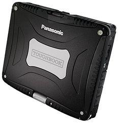 Black Panasonic Toughbook – SSD – Ram – GPS – Touchscreen – Laptop turns into Tablet PC – 3 Year Warranty Panasonic Toughbook, Laptop Computers, Nintendo Consoles, Electronics, 4gb Ram, Black, Beautiful, Black People, Consumer Electronics
