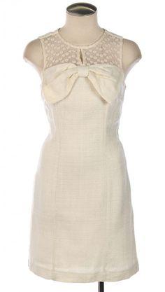 (http://www.adabelles.com/the-sunday-brunch-dress/)