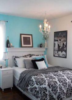 Nude teen girls bedroom final
