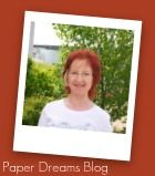 Mel Heaton's blog. This lady is very very talented with the Cricut & has some great tutorials & tips on here:-)