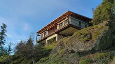 lake-house-buck-mountain-8