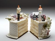 What is a Legal Separation and How Does it Differ From Divorce in Orange County California? Consult an OC family attorney for a legal separation. Saving Your Marriage, Save My Marriage, Marriage Advice, Relationship Advice, Marriage Thoughts, Perfect Marriage, Christian Divorce, Legal Separation, Divorce Settlement