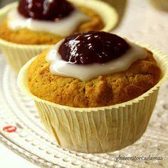Gluteenittomasta elämästä kertova blogi. Muffin, Breakfast, Food, Morning Coffee, Eten, Cupcakes, Muffins, Meals, Morning Breakfast