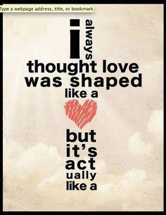 pinterest relationship quotes | pinterest love quotes