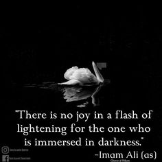 1542 best sayings by mola ali a s images on pinterest islamic