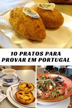 Sintra Portugal, Spain And Portugal, Portugal Travel, Eurotrip, Lisbon Restaurant, Travel Destinations Beach, Portuguese Recipes, Algarve, European Travel