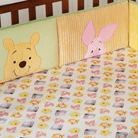 Winnie the Pooh Baby Clothes and Products | Disney Baby