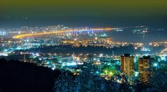 Varna, Bulgaria - travel guide, hotels, photo gallery, restaurants ...675 x 374 | 49.3 KB | www.explore-bulgaria.net