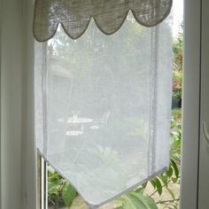 Blindsiding Tips: Roman Curtains Projects gold curtains urban outfitters.Nursery Curtains curtains behind bed teal. Curtains For Grey Walls, Curtains Behind Bed, Gold Curtains, Nursery Curtains, Drop Cloth Curtains, Burlap Curtains, Green Curtains, Floral Curtains, Colorful Curtains