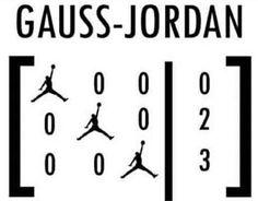 Gauss-Jordan