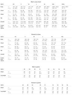 buy popular 3b3d0 4dec6 Helly Hansen Size Guide Flash Sale Sites, Outdoor Brands, Helly Hansen, Size  Chart