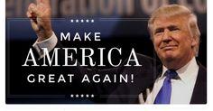 Mira como reaccinaron los internutas ante la victoria de Donald Trump.   http://blog.srtrendingtopic.com/2016/11/la-reaccion-del-mundo-digital-ante-la.html