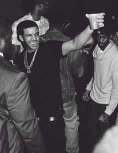 .drizzy.