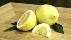 Co všechno umí citron? Lime, Fruit, Food, Lemon, Limes, Essen, Meals, Yemek, Eten