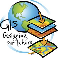 Geographic Information Systems (GIS) software review - http://wideinfo.org/geographic-information-systems-gis-software-review/