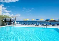 Aphrodite Beach Club (hotel) - Gouves - Griekenland   TUI