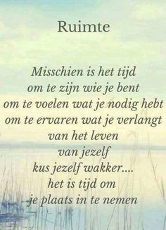 Wauw❤️ Nan Quotes, Dutch Quotes, Words Quotes, Quotes To Live By, Life Quotes, Sayings, Qoutes, Motivational Quotes, Inspirational Quotes