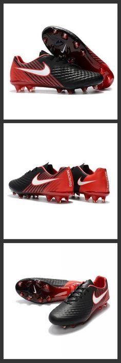 Scarpe da Calcio Nike On Line Uomo F.C. Rossi Chiaro