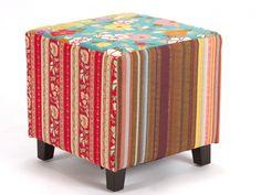 barevna-stolicka-extravagantni-cholet-patchwork.jpg