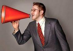 Marketing is cruciaal als je verkopen wilt behalen met je onderneming. Het is daarom verplicht om een goed marketingplan op te zetten die je een strategisch en tactisch voordeel geeft t.o.v.  je concurrent. Deze curssus geeft je 3 training videos die je in 7 stappen laat zien hoe je een strategisch marketing plan opzet die ervoor zorgt dat de verkopen zullen binnenstromen. Vraag deze aan via dit artikel