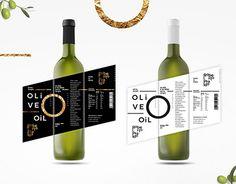 "Check out new work on my @Behance portfolio: ""OLIVE OIL - lebel design"" http://be.net/gallery/52549179/OLIVE-OIL-lebel-design"