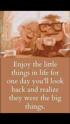 Up quotes disney, disney senior quotes, disney Citations Disney, Citations Film, Life Quotes Love, Great Quotes, Quotes To Live By, Happy Family Quotes, Life Sayings, Wife Quotes, Positive Quotes