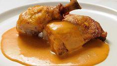 Remoska zvládne hotové jídlo, minutku idezert– Novinky.cz Baked Potato, Potatoes, Chicken, Meat, Baking, Ethnic Recipes, Food, Potato, Bakken