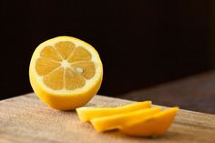 Lemon, vinegar and baking soda are among the best all natural cleaners out there. Use these easy recipes to start cleaning with them in your home today.