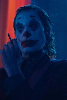 Joaquin Phoenix, Art Du Joker, Der Joker, Joker Poster, Gotham City, Photos Joker, Dc Universe, I Love Cinema, Joker Kunst