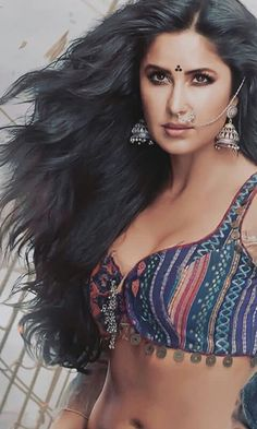 We can help you with one made for you Bollywood Actress Hot Photos, Indian Actress Hot Pics, Indian Bollywood Actress, Bollywood Girls, Beautiful Bollywood Actress, Most Beautiful Indian Actress, Bollywood Fashion, Beautiful Actresses, Bollywood Bikini