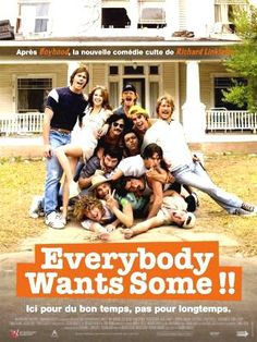 Full Moviez Link Stream EVERYBODY WANTS SOME CineMaz Online MovieCloud Regarder EVERYBODY WANTS SOME Complete Movie Online EVERYBODY WANTS SOME 2016 Online gratis CineMaz Ansehen EVERYBODY WANTS SOME Online Android #FilmTube #FREE #Pelicula Vaiana La Legende Du Bout Du Monde Full This is Full