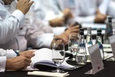 Comment briller en réunion, même si vous connaissez mal le sujet