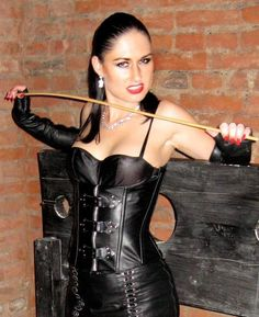 Welcome to this site full of cuckold porn where sexy cuckold wife sucking, fucking and getting seeded by other guy in front of husband. Type 1, Female Supremacy, Dominatrix, Most Beautiful Women, Mistress, Kinky, Photos, Bodycon Dress, Wonder Woman