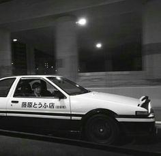 Honda S2000, Honda Civic, Initial D Car, Jdm, Street Racing Cars, Mitsubishi Lancer Evolution, Car Goals, Ae86, Nissan Silvia