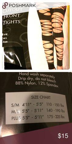 01b9c739edd044 Alo Yoga Idol Legging- Rich Navy Glossy NWT | Pinterest