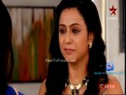 Suhani Si Ek Ladki 10th December 2014 Episodehttp://indiastv.com/serials/suhani-si-ek-ladki-10th-december-2014-episode/