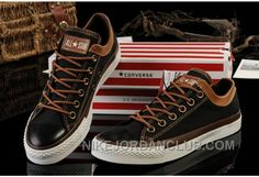 http://www.nikejordanclub.com/the-vampire-diaries-season-with-converse-black-chuck-taylor-all-star-canvas-tops-sneakers-copuon-code-xdhnwkx.html THE VAMPIRE DIARIES SEASON WITH CONVERSE BLACK CHUCK TAYLOR ALL STAR CANVAS TOPS SNEAKERS COPUON CODE XDHNWKX Only $65.09 , Free Shipping!