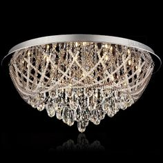 Luxury morden round top crystal ceiling lamp living room ceiling lamp dining room ceiling lamp bedroom ceiling lamp http://www.oovov.com/lamps/luxury-morden-round-top-crystal-ceiling-lamp-living-room-ceiling-lamp-dining-room-ceiling-lamp-bedroom-ceiling-lamp-2562.html