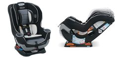 According to research, find the best selling, top-rated, lightweight, safest and top 10 baby car seats for child safety. Best Baby Car Seats, Baby Care Tips, Baby Safe, Child Safety, Buy Now, Convertible, Children, Top, Young Children