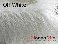 Mongolian Faux Fur Newborn and Baby Photography Prop by NonnaMiaCC, $20