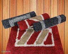 Checkout this latest Doormats Product Name: *New Attractive Cotton Door Mats * Country of Origin: India Easy Returns Available In Case Of Any Issue   Catalog Rating: ★3.9 (583)  Catalog Name: New Attractive Cotton Door Mats CatalogID_880002 C55-SC1118 Code: 962-5836166-516