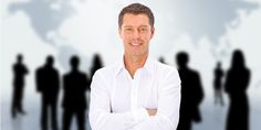 En cualquier entidad regularmente se observa una figura que sobresale del resto: El Líder. Regularmente el líder puede ser tanto el CEO, director general d