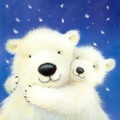 alison edgson illustrations: 961 изображение найдено в Яндекс.Картинках