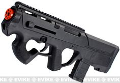 Magpul PTS PDR-C $380.00 http://www.evike.com/product_info.php?products_id=41796