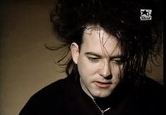 80s the cure robert smith