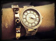 Bauble, Rolex Watches, Accessories, Jewelry Accessories